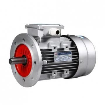 REXROTH ZDB6VA2-4X/315V  PRESSURE RELIEF VALVE