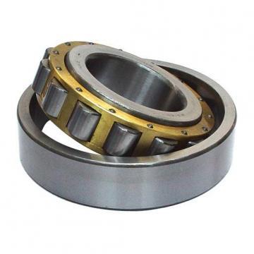 NTN 6012LUZ/L627 Single Row Ball Bearings