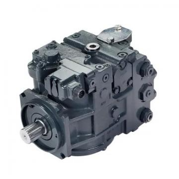 REXROTH 4WE6M6X/EG24N9K4 Solenoid Directional Valve