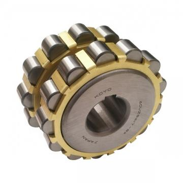 FAG 16006-A-C3 Single Row Ball Bearings