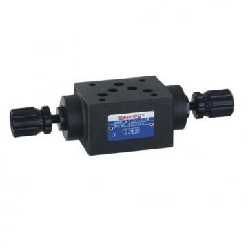REXROTH PVV51-1X/193-027RA15DDMC  Vane pump