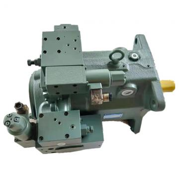 REXROTH A10VSO71DFR1/31R-PPA12K02 Piston Pump 71 Displacement
