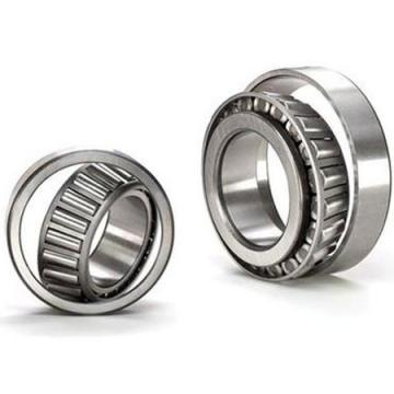 60 mm x 100 mm x 30 mm  FAG 33112 Tapered Roller Bearing Assemblies