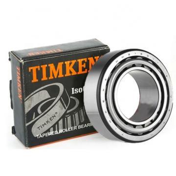 1.772 Inch | 45 Millimeter x 2.953 Inch | 75 Millimeter x 1.26 Inch | 32 Millimeter  NTN CH7009HVDUJ74 Precision Ball Bearings