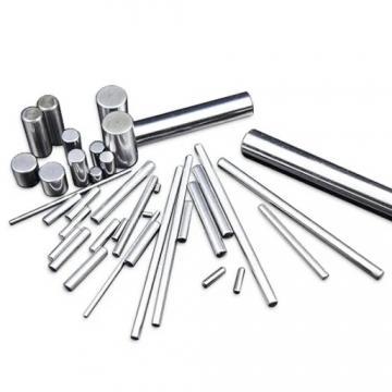 4.134 Inch | 105 Millimeter x 8.858 Inch | 225 Millimeter x 1.929 Inch | 49 Millimeter  NTN NJ321G1C3 Cylindrical Roller Bearings