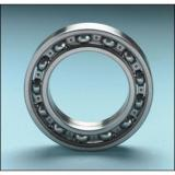 Used for Auto, Tractor, Machine Tool, Electric Machine, Water Pump, Spherical Roller Bearing 22308 22309 22208 22210