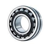 5.118 Inch   130 Millimeter x 9.055 Inch   230 Millimeter x 1.575 Inch   40 Millimeter  TIMKEN NJ226EMA Cylindrical Roller Bearings