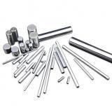 TIMKEN 608-2RZ-C3 Single Row Ball Bearings